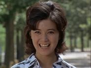 Aki Sakata I