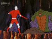 Gamiba-Ultraman-Jonias-February-2020-19