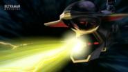 Prometheus Neo Maxima Cannon