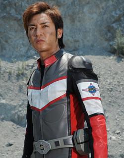 Shin asuka go.png