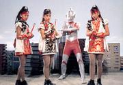 Yuugen Jikkou Sisters Shushutorian.png