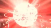 Ultraman Flash Travel