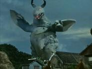 Devilsaurus