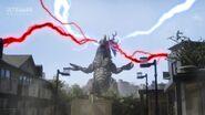 Deathdrago-Ultraman-Trigger-August-2021-11
