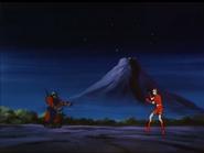 Gedon-Ultraman-Jonias-April-2020-19
