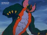 Makdatar-Ultraman-Joneus-May-2020-09