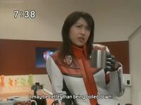 Mizuki ''cute'' when drinks coffee