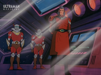 Roygar-Ultraman-Jonias-April-03