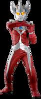 Ultraman Taro info