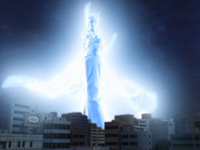 Zogu-Ultraman-Gaia-February-2020-18
