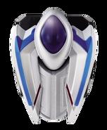 Ultimate Bracelet render