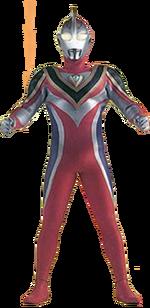 Ultraman Gaia Supreme Version Render.png
