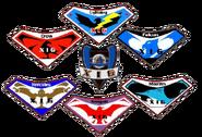 XIG logos