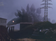 Izenborg-Dinosaur-War-February-2020-28