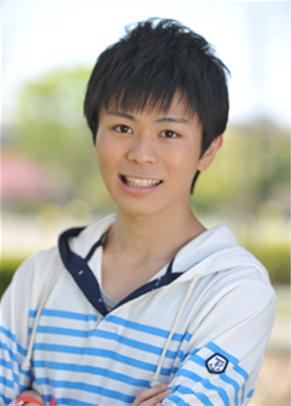 Kenta Watarai.png