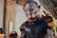 Mummy-Man-1