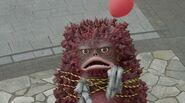 UX-Pigmon Screenshot 006