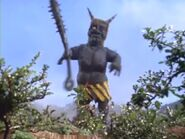 The Return Of Demon! Ultraman Leo vs Oni On - YouTube.mp4 000014033