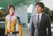 Mirai dan Daigo dalam Super 8.jpg