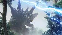Thunder-Darambia-Bolts