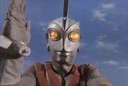 Ace gives Ultra Converter back to Zoffy