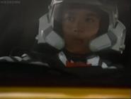Daigo hears