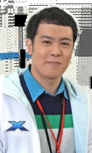 Mamoru Mikazuki.png