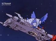 Spader-Ultraman-Joneus-April-2020-06