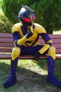 180px-Ultraman Shadow Bench