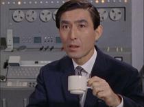 Dr. Iwamoto.png