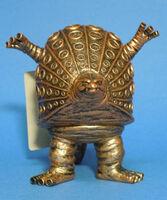 Gold Takkong