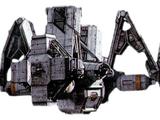 Clarkov NF-3000