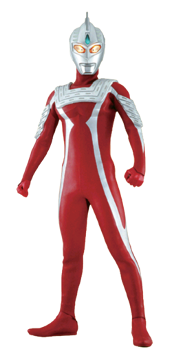 Ultraseven 21.png