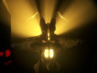Zetton-Ultraman-Powered-April-2020-03
