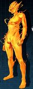 FireTaro