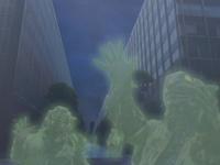 Fishmen-Ultraman-Gaia-February-2020-01