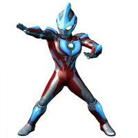 Super-Hero-Generation 2014 07-14-14 015.jpg 600 (1)