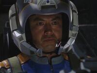 Tsukamori toru