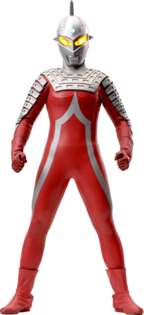 Ultraseven data.png