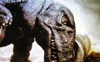 T.Rex-3