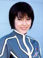 Yuki01.jpg