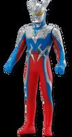 Zero Spark Doll