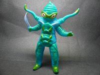Tseijin figure