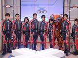 Xio (Xeno invasion outcutters)