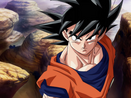 413px-Goku(Kai)