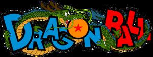 Dragonlolol.png