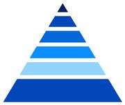 Flutter-pyramid-chart-segment-gap.png