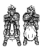 Cicer - Prime - Sketch