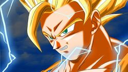 Goku ssj2.jpg