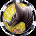 UMZ-Gomora Medal
